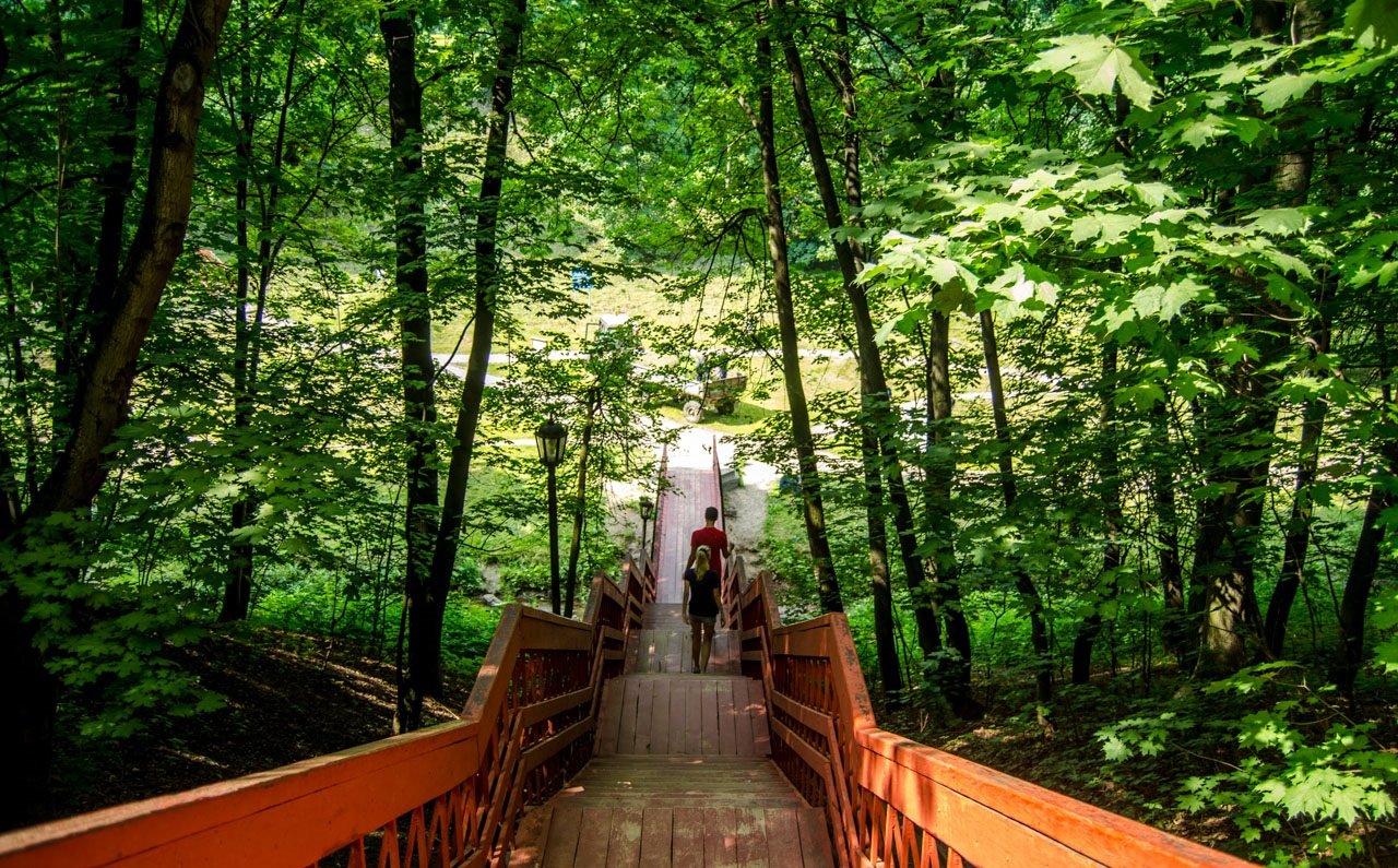 Click to enlarge image 2.jpg
