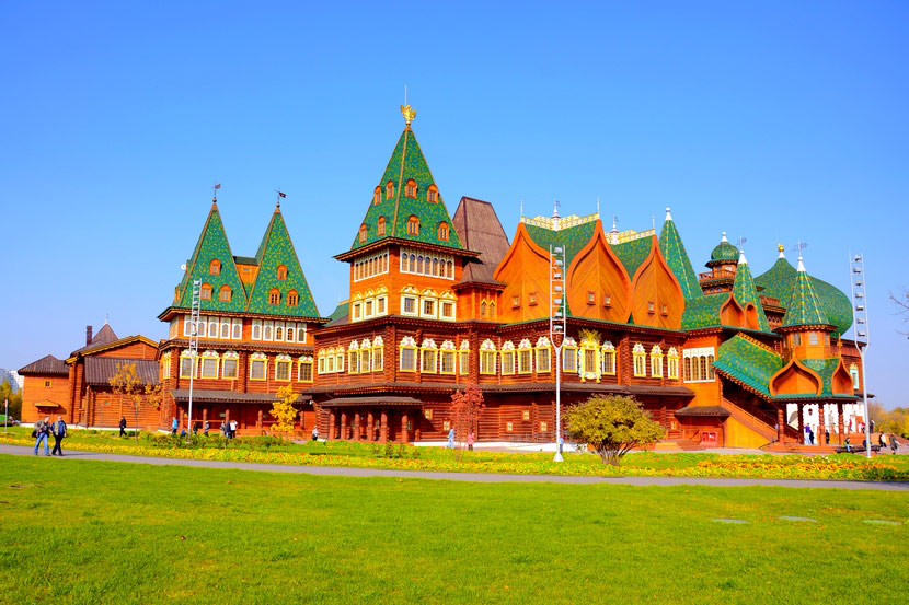 Click to enlarge image 4.jpg