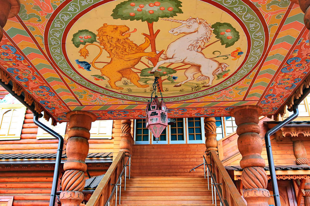 Click to enlarge image 6.jpg