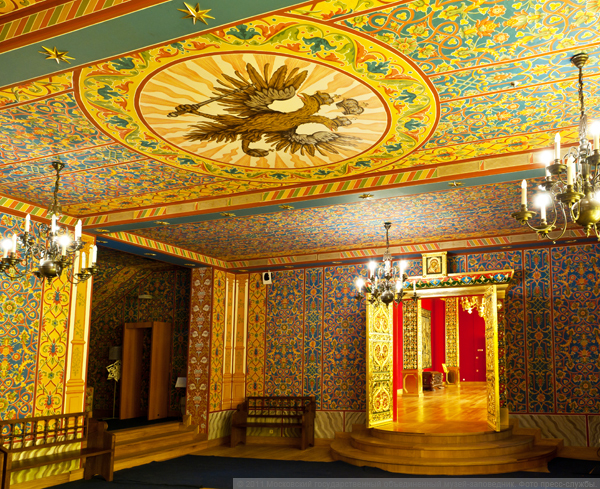 Click to enlarge image 7.jpg